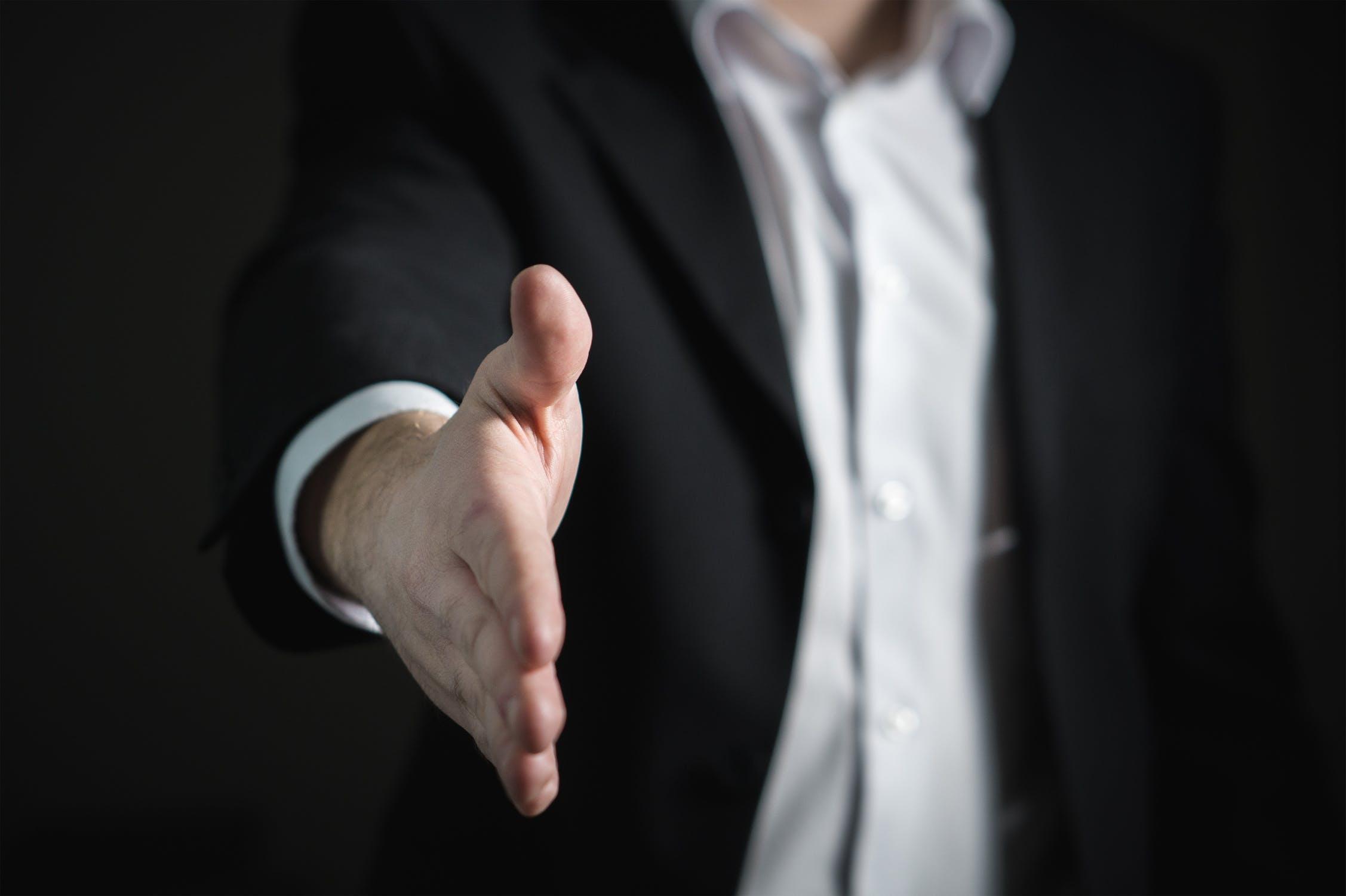 REIM Belgium engage un.e Responsable Commercial Immobilier, sous statut d'indépendant.e avec agréation ou stage IPI