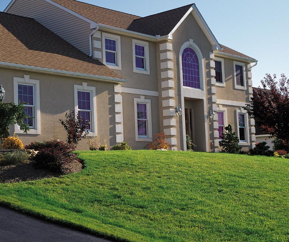 Vous pensez louer un de vos biens immobiliers ?